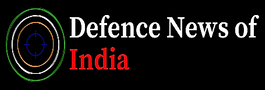 Defence News of India