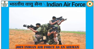 Join IAF pic