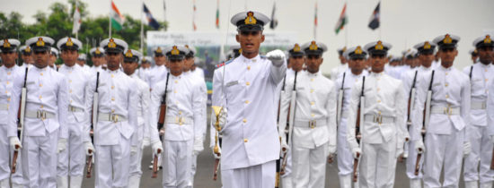 Indian Navy Pic