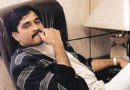 Dawood Ibrahim afraids of PM Narendra Modi's return to power, holds meeting with ISI