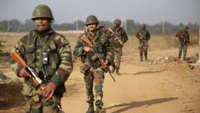 Army not naming terrorists killed in encounters is a step back on its transparent culture – Indian Defence Research Wing