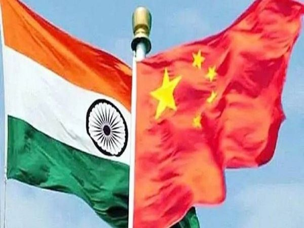 China seeks India's support for its new draconian law to crackdown on Hong Kong protestors – Indian Defence Research Wing