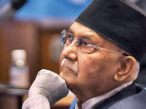 India weighing response as Nepal tables bill on new map – Indian Defence Research Wing
