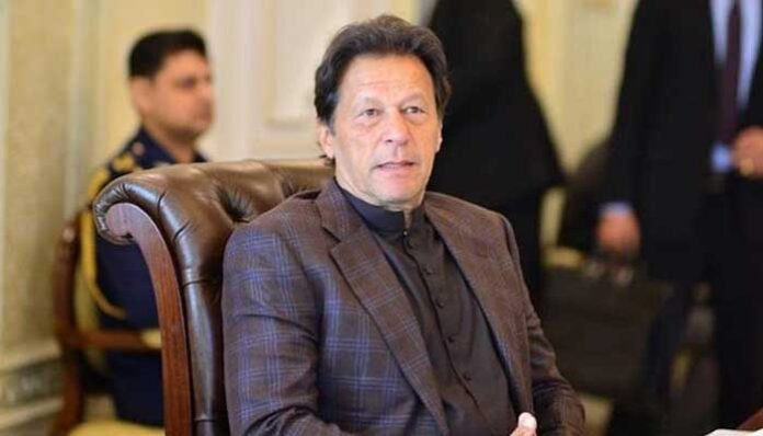 PM Imran approaches UN chief, world leaders as India issues IoK domiciles – Indian Defence Research Wing