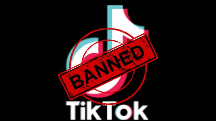 25 US Congress members urge President Trump to follow India's lead and ban TikTok – Indian Defence Research Wing