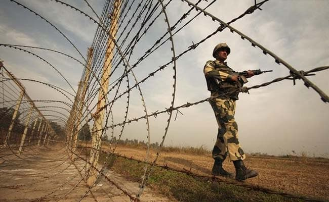 After J&K Bifurcation, More Locals Turning To Terror, Say Officials – Indian Defence Research Wing