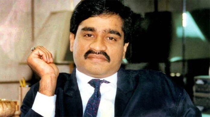 Islamabad does U-turn after acknowledging Dawood Ibrahim's presence in Pakistan – Indian Defence Research Wing