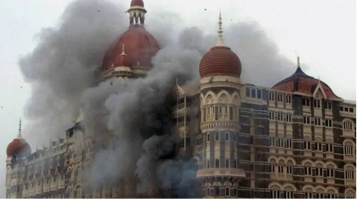 Victims of 26/11, Pathankot terror attacks still waiting for justice, says India – Indian Defence Research Wing