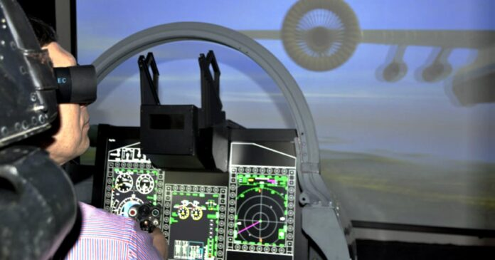 ADTL to build, run ?753 cr. MiG-29 simulator centre for IAF – Indian Defence Research Wing