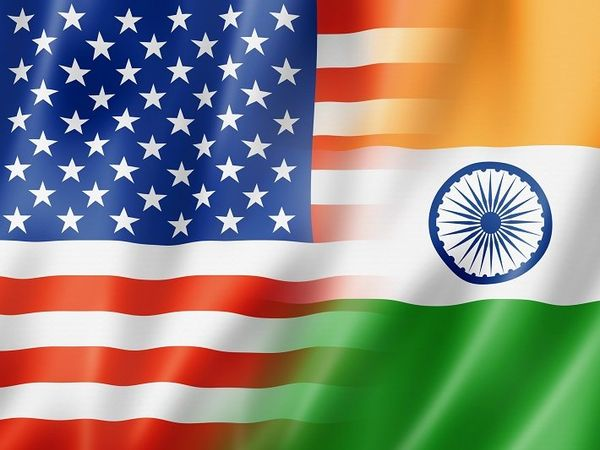 India, US ready to sign BECA; announcement to be made during 2+2 meeting on 26-27 October – Indian Defence Research Wing